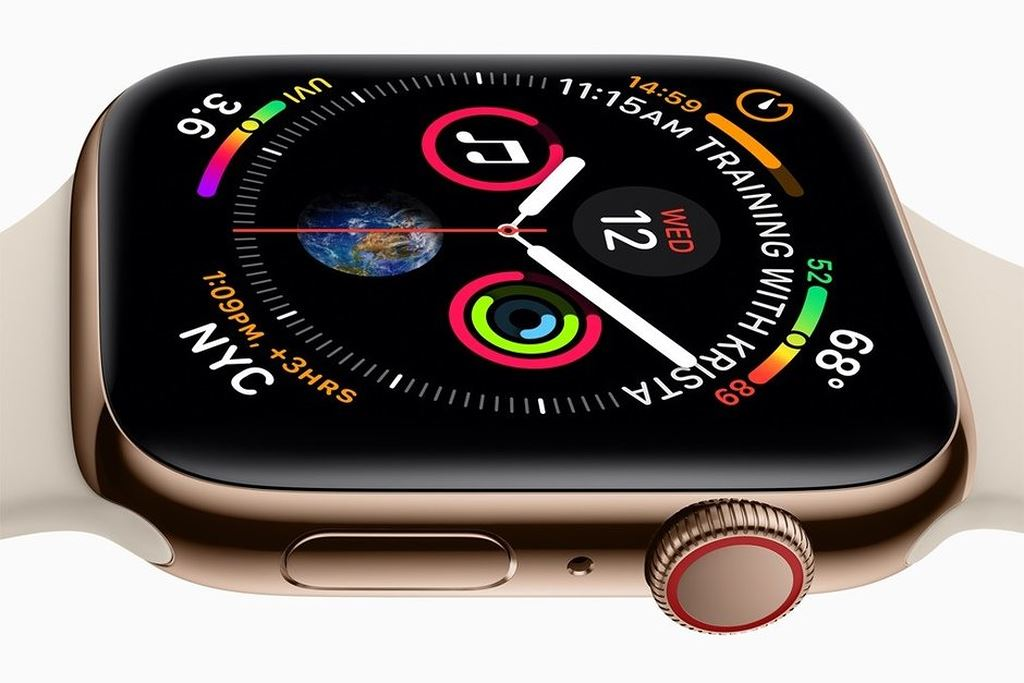 apple_is_receiving_so_many_orders_for_the_new_apple_watch_that_its_forced_to_activate_another_production_line_szai