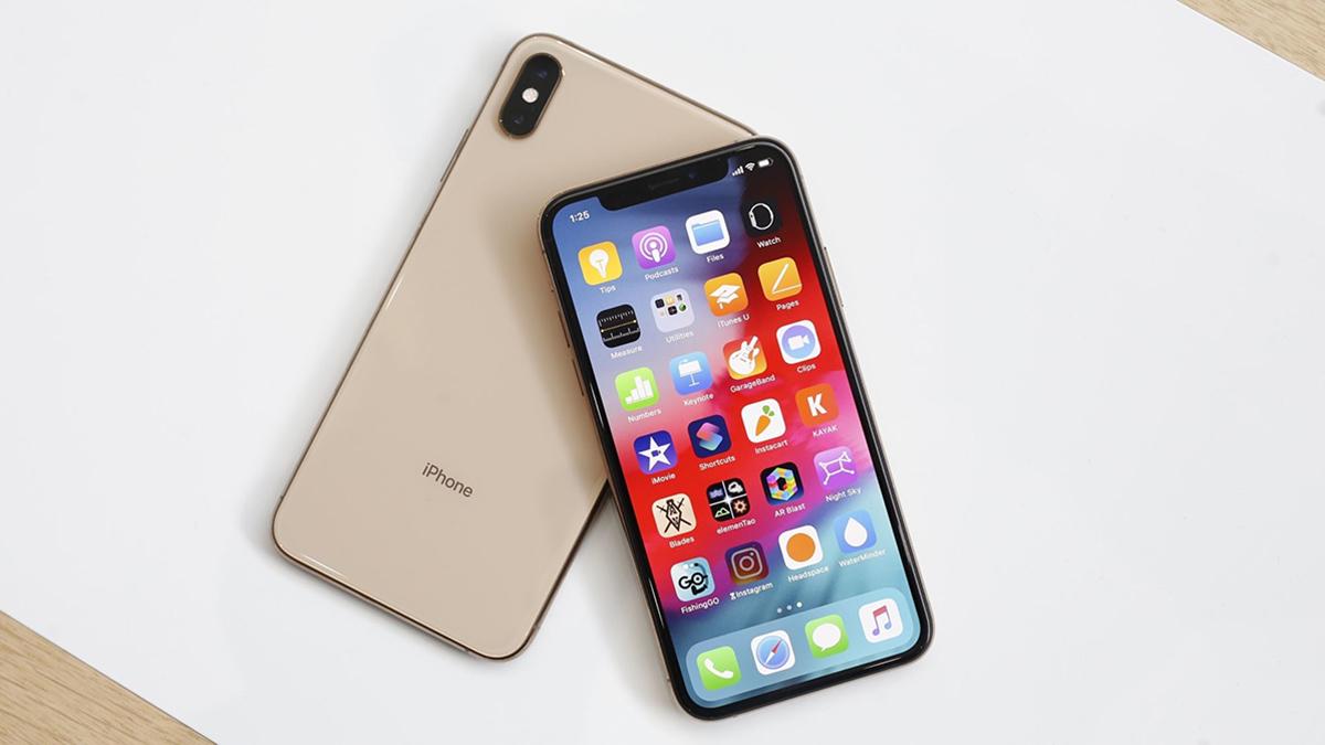 su-dung-2-sim-tren-iphone-xs-max-6