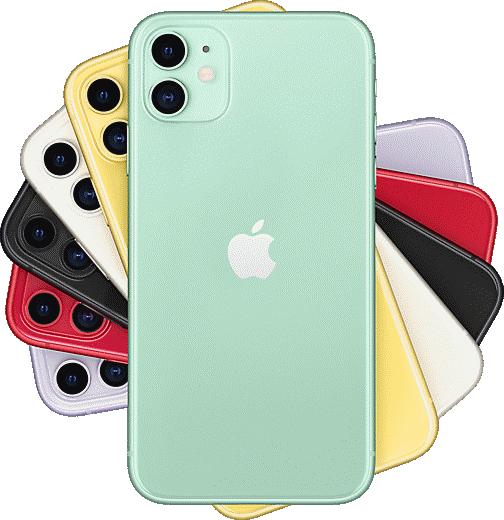 Apple_iPhone_11_Green_09102019_b