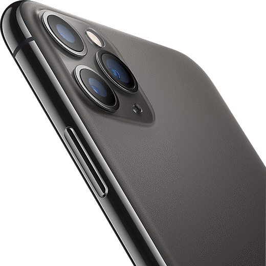 iphone-11-pro-max-space-gray-lg-34