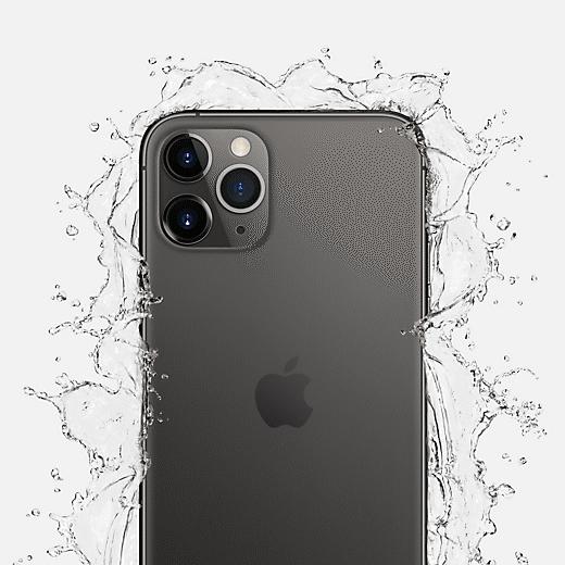 iphone-11-pro-max-space-gray-splash