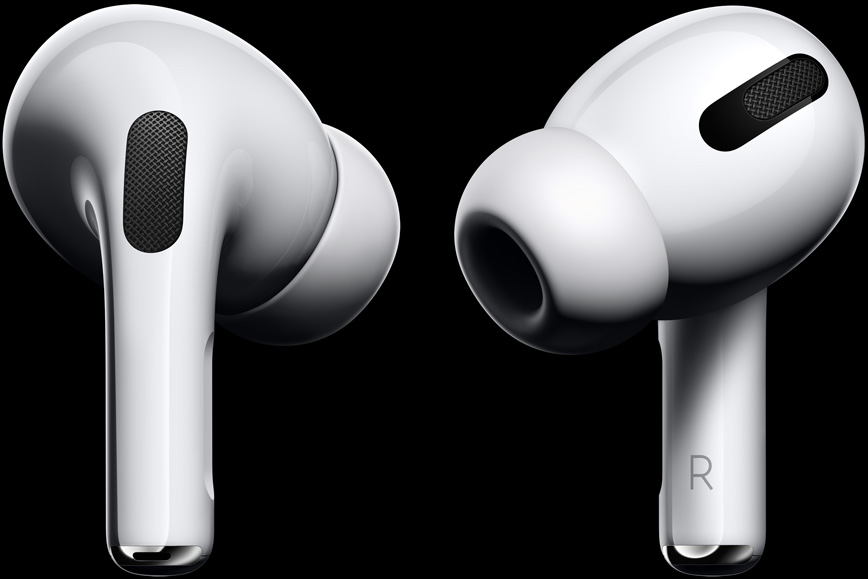 airpods_pro__fok8ao5xkga6_large